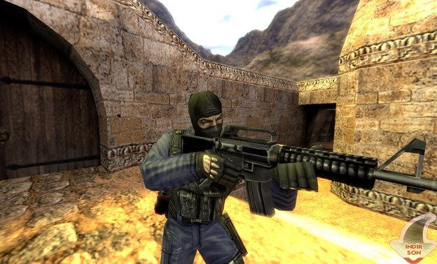 descarca counter strike