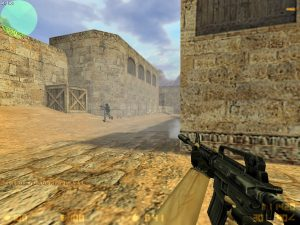 descarca counter strike 1.6