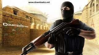 counter strike 1.6 no steam utorrent