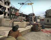 Download Counter Strike 1.9