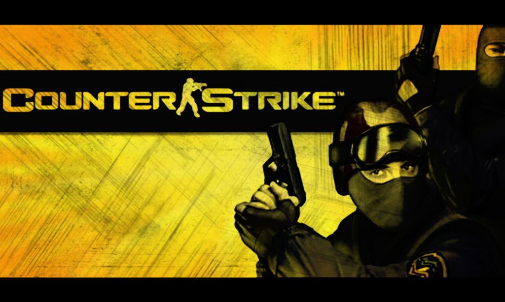Counter Strike 1.6 | Scarica gratis CS 1.6