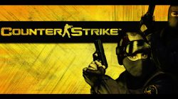 Counter Strike 1.6 | Scarica gratis CS 1.6